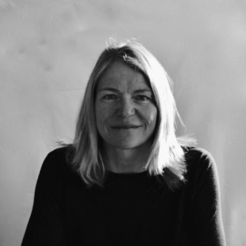 Ann Bergman